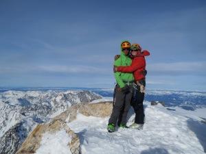 Grand Teton 2013 130